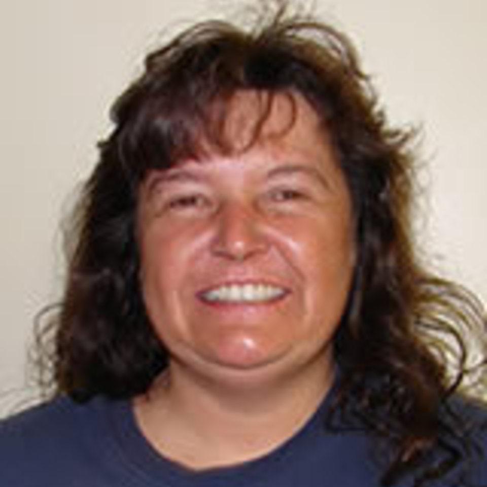Kristy Neal