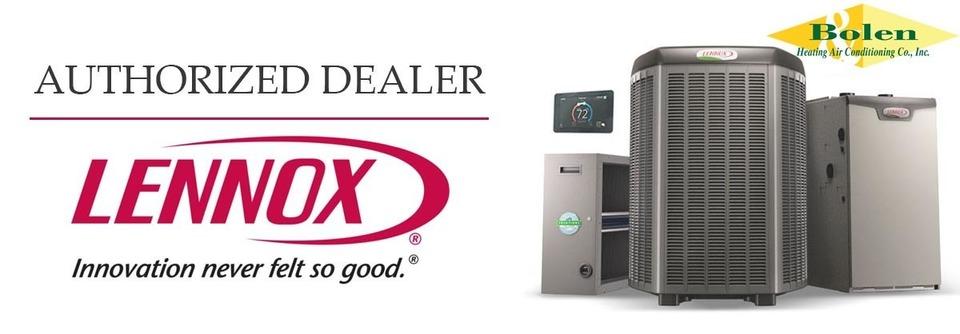 Lennox Authorizer Dealer20180507 30047 1j5fh9c 960x
